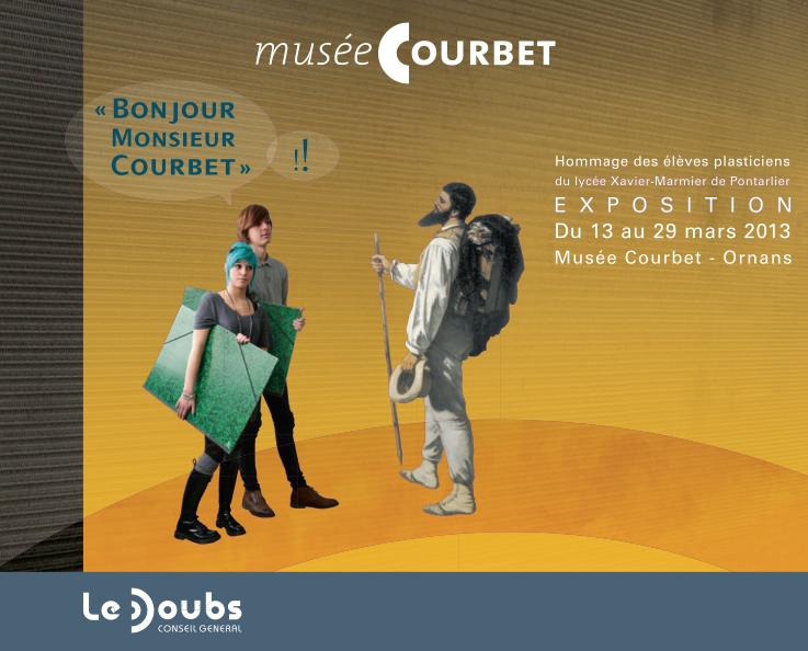 courbet-bleu-de-mars-thibaut-gay-1