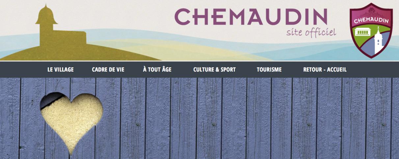 chemaudin1-bleu-de-mars-thibaut-gay