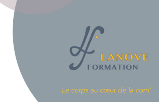 Communication Lanove Formation