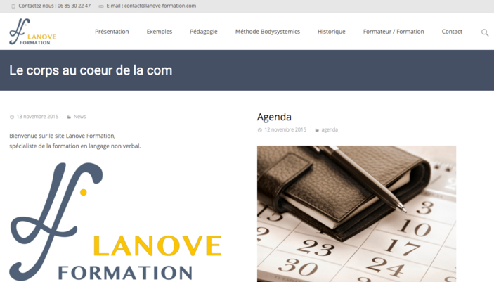 lanove-formation-1-bleu-de-mars-thibaut-gay