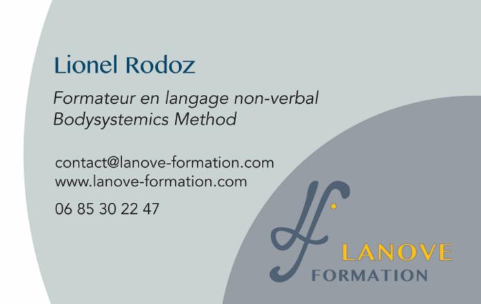 lanove-formation-2-bleu-de-mars-thibaut-gay
