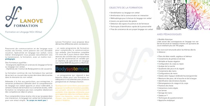 lanove-formation-5-bleu-de-mars-thibaut-gay