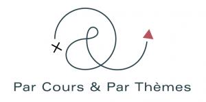 logo par cours et par themes