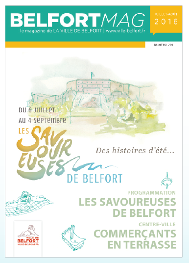 belfort-mag-bleu-de-mars