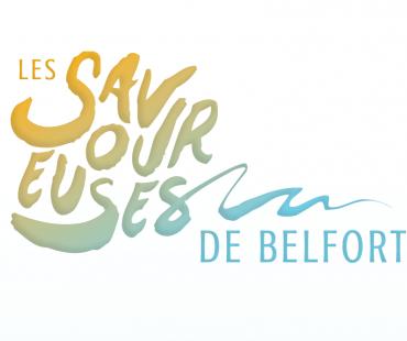 Ville de Belfort – Les savoureuses
