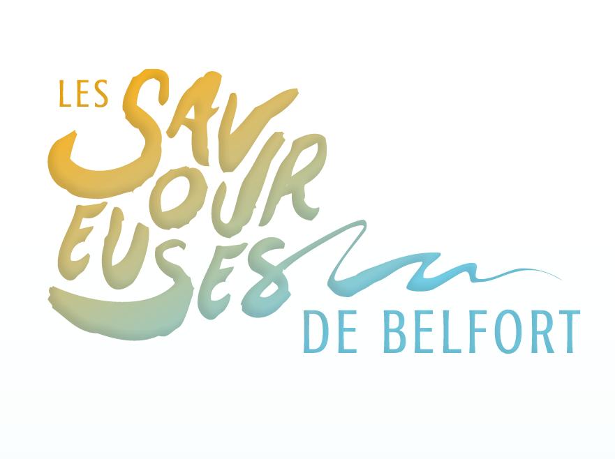 logo-savoureuses-bleu-de-mars