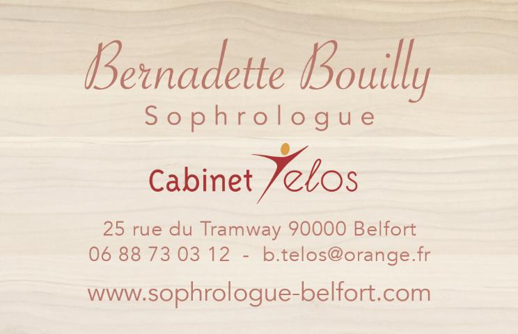 Bernadette Bouilly Bleu De Mars 2 Copy