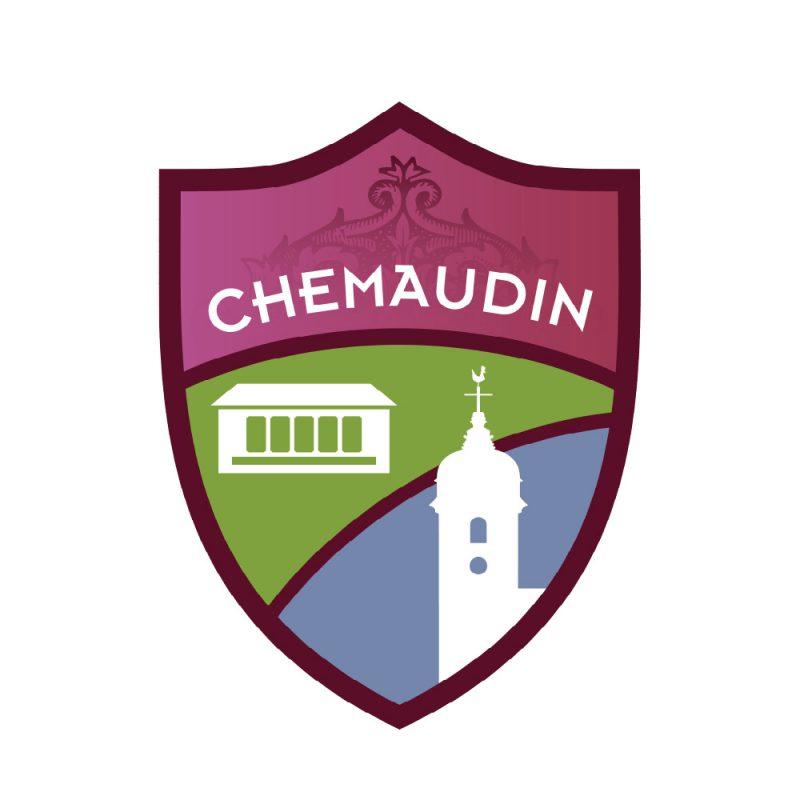 Communication Municipalité de Chemaudin