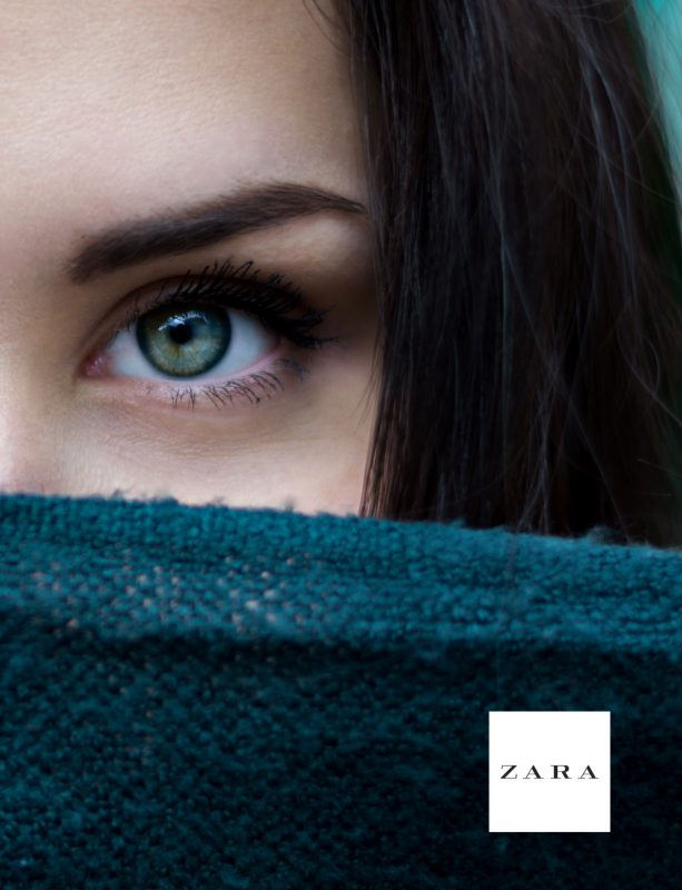 Créa Zara